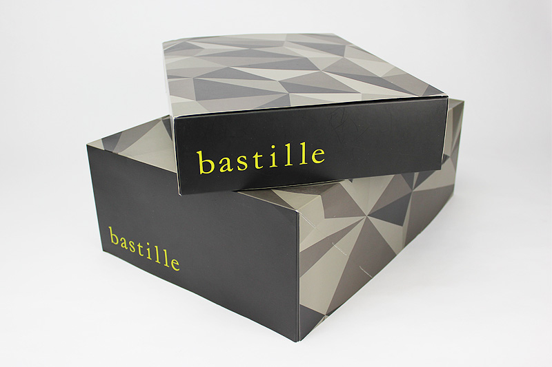 BASTILLE, branding, woven labels, printed labels, packaging, manufacturing, labeltex mills, barcoding, patches and leather, sublimation, buttons, zippers
