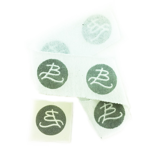 sublimation, buttons, rivets, zippers, branding, woven labels, printed labels, packaging, manufacturing, labeltex mills, barcoding, patches and leather
