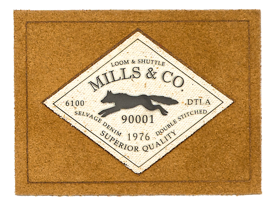 china, branding, woven labels, printed labels, packaging, manufacturing, labeltex mills, barcoding, patches and leather
